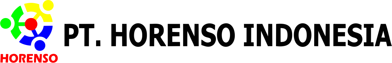 Horenso Indonesia